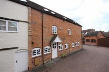 4 bed Terraced property for sale in Tanners Courtyard...