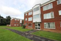 2 bed Apartment to rent in Raynsford Walk...