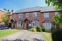 2 bedroom Terraced home to rent in Mollington Grove...