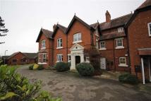 Apartment in Myton Gables, Warwick...