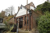 property to rent in The Old Stables, High Street, Ironbridge, TF8 7AD.