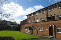 3 bed Maisonette to rent in Powis Place, Dawley Bank...