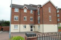 Apartment to rent in Pooler Close, Wellington...