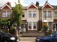 property to rent in Clifton Park Avenue, Raynes Park, London. SW20 8BD