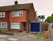 property to rent in Grove Road, Wimbledon, London. SW19 1BJ
