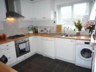 property to rent in Haynt Walk, Raynes Park, London. SW20 9NY
