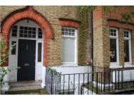 property to rent in Trinity Road, Tooting Bec, London. SW17 7HJ