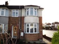 2 bedroom End of Terrace home for sale in Bushey Road, Raynes Park...