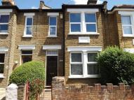 property to rent in Vernon Avenue, Raynes Park, London. SW20 8BW