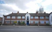 property to rent in Coombe Lane, Raynes Park, London. SW20 0BX