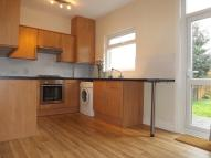 2 bed Terraced property in Prince Georges Avenue...