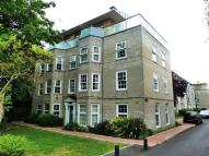 property to rent in Malden Court, West Barnes Lane, Raynes Park, London