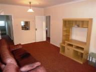 2 bed Flat to rent in Prince Georges Avenue...