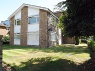 2 bedroom Flat in Manton Court...