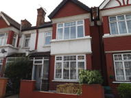 4 bedroom house to rent in Durnsford Road, London