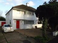 4 bedroom house in Beverley Way...