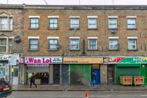 1 bed Flat to rent in Broad Lane, Tottenham...