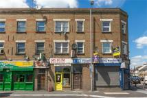 Flat for sale in Broad Lane, LONDON