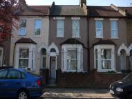 Asplins Road Terraced property to rent