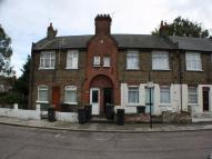 Maisonette for sale in Junction Road, Tottenham...