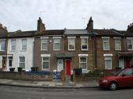 5 bed Terraced house in Spencer Road, Tottenham...