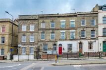 4 bedroom Terraced house in York Way, London, N7