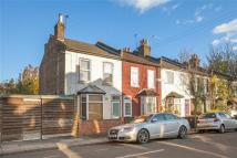 2 bedroom End of Terrace home in Nelson Road, LONDON