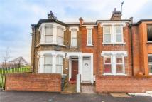 4 bedroom Terraced house to rent in Hale Road, LONDON