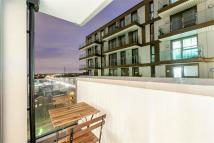 1 bedroom Flat to rent in Crane Heights...