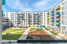 2 bed Apartment in Eagle Heights...