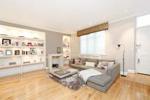 5 bedroom Terraced home for sale in Morton Mews, London, SW5