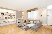 5 bedroom Terraced house for sale in Morton Mews, London, SW5