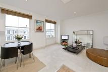 property to rent in Redcliffe Gardens, London, SW10