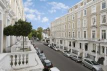 1 bed Flat in Harcourt Terrace, London...