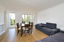 3 bedroom Flat to rent in Ifield Road, London, SW10
