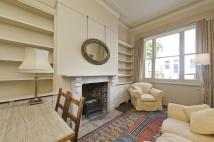 1 bedroom Ground Flat to rent in Wharfedale Street...