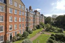 1 bed Flat in Coleherne Court...