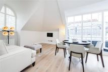 Flat in Tregunter Road, London...
