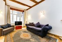 2 bed home in Dove Mews, London, SW5