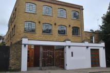 property to rent in Harmood Street,