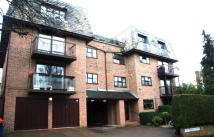 Apartment for sale in CANTERBURY COURT...