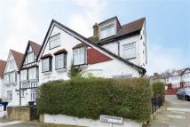 4 bed semi detached property for sale in SANDRINGHAM ROAD...