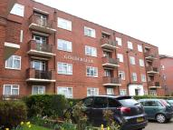 Flat for sale in GOLDERSLEA...