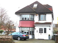4 bed Detached home for sale in FINCHLEY LANE, HENDON...