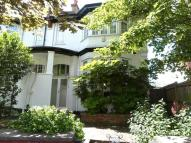 4 bedroom semi detached property in NORTH END ROAD, London...