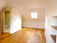 3 bed Maisonette for sale in THE VALE, GOLDERS GREEN...