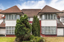 12 bedroom Detached house for sale in ARMITAGE ROAD...