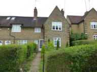 semi detached house to rent in COLERIDGE WALK, London...