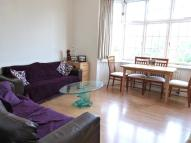 1 bed Flat to rent in WOODSTOCK ROAD, NW11