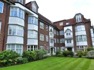 property to rent in QUEENS ROAD, HENDON, London, NW4